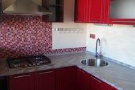 Kuchyně 4
