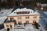Dům zima 1b