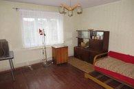 Obývací pokoj 1.p