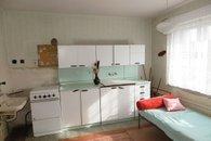 Kuchyně 1.patrp