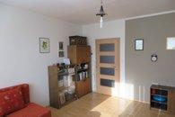 Obývací pokoj 1a