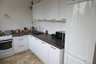 Velmi pěkný byt 2+1 přímo u Jablonecké přehrady ul. Pobřežní, Ev.č.: 00487