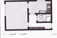 12.Plánek bytu