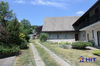 Pronájem pěkného domku 3+kk v obci Malá Skála, Ev.č.: 00489