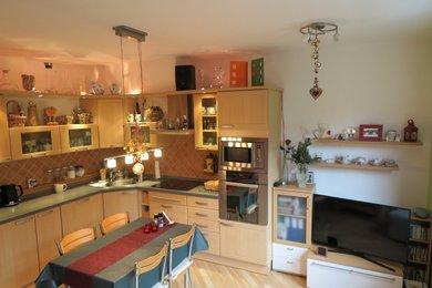 Velmi pěkný byt 3+kk ul. Široká, Proseč nad Nisou, Ev.č.: 00497