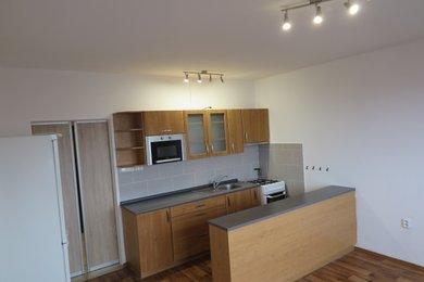 Velmi pěkný byt 2+kk, 45m² -ul. Jitřní, Ev.č.: 00498