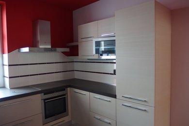 Velmi pěkný byt 3+kk v centru, Ev.č.: 00502