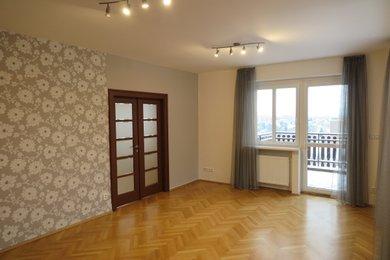 Velmi pěkný byt s terasou 78 m2 ul. Janovská, Ev.č.: 00503