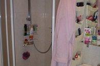 Koupelna 1