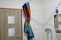 Koupelna 1d