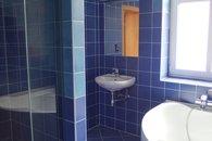 Koupelna 1a