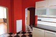 Kuchyně 1d