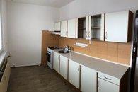Kuchyně 1bb