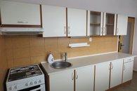 Kuchyně 1aa