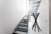 15.schodiště
