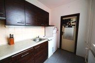 3.kuchyně