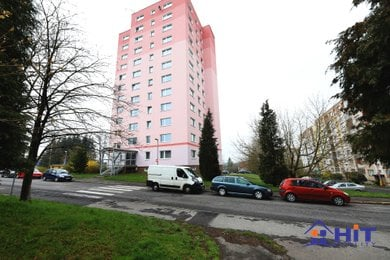 Prodej, Byty 1+1,  40m² - Mšeno nad Nisou, Ev.č.: 00525