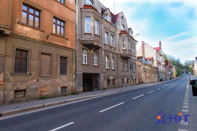 Prodej, Byty 4+1, 94 m² - ul.Podhorská, Jablonec nad Nisou, Ev.č.: 00530