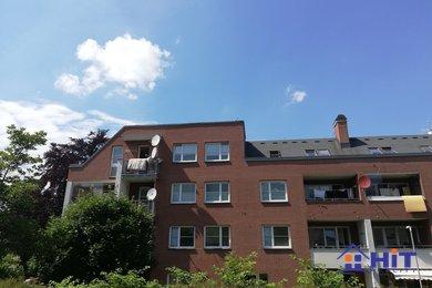 Pěkný byt 1+kk ul. Lesní 40 m2, Ev.č.: 00537