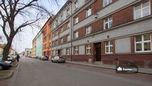 Prodej, Bytu 1+1, 30m² - Pardubice - Zelené Předměstí