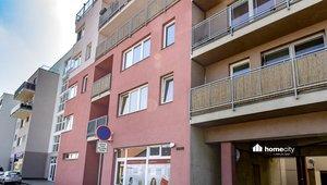 Prodej, Bytu 3+kk, 69m² - Pardubice - Zelené Předměstí