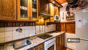 Prodej chaty, 120m² - Kaliště - Staré Hutě