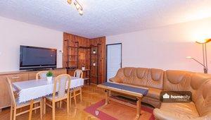 Prodej rodinného domu, 223 m² - Slatina nad Zdobnicí
