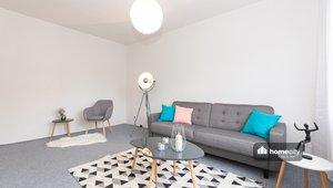 Prodej bytu 1+1, 40m² - Dobruška