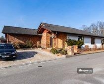 Prodej rodinného domu, 553 m² - Holice - Podlesí
