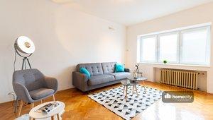Prodej rodinného domu, 140 m² s pozemkem 377 m² - Týniště nad Orlicí