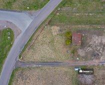 Prodej stavebního pozemku pro bydlení, 656 m² - Sezemice