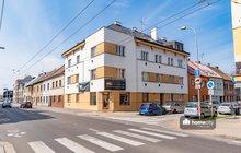 prodej-bytu-1-1-55m2-pardubice-zelene-predmesti-dsc01669-919fc8