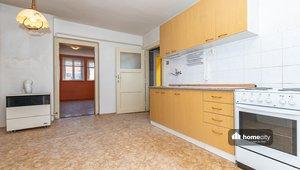Prodej, Byty 3+kk, 62m² - Pardubice - Zelené Předměstí