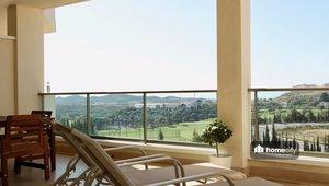 Prodej, Apartmánu 3+kk, 125m² - Mijas