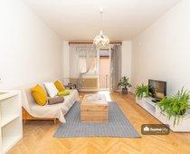 Prodej, Byty 3+1, 68 m² - Hlinsko