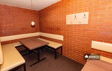 pronajem-restaurace-bar-kavarna-a-jine-249m2-pardubice-zelene-predmesti-img-0911-31f191
