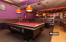 pronajem-restaurace-bar-kavarna-a-jine-249m2-pardubice-zelene-predmesti-img-0927-5444d9