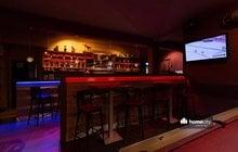 pronajem-restaurace-bar-kavarna-a-jine-249m2-pardubice-zelene-predmesti-img-0924-2a7451