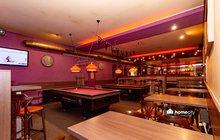pronajem-restaurace-bar-kavarna-a-jine-249m2-pardubice-zelene-predmesti-img-0920-5cfb36