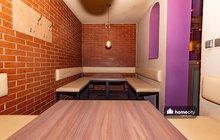 pronajem-restaurace-bar-kavarna-a-jine-249m2-pardubice-zelene-predmesti-img-0914-327bca