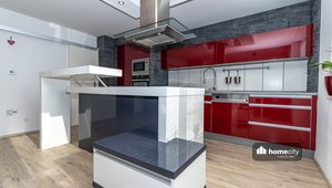 Prodej dvougeneračního rodinného domu, 222 m² - Sezemice