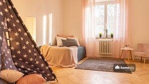 Prodej bytu, 3+1 - 71,5 m² - Pardubice - Zelené Předměstí
