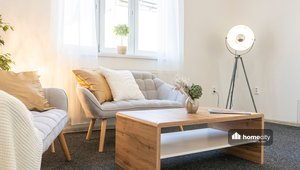 Prodej rodinného domu, 120 m² - Sezemice