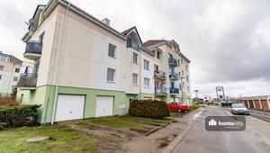Prodej bytu 4+1, 88 m² - Sezemice
