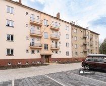 Prodej, Bytu 6+1, 171m² - Pardubice - Zelené Předměstí