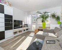 Prodej, Byty 3+1, 64 m² - Pardubice - Polabiny