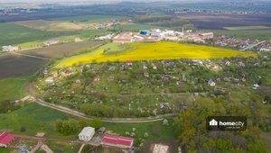 Prodej pozemku ke stavbě pro rekreační účely, 1538 m² - Opočno
