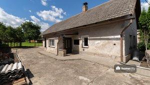 Prodej Rodinného domu 137 m², pozemek 990 m²