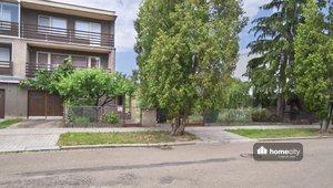 Prodej, Rodinného domu, 215m²