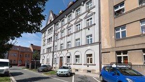 Prodej, Bytu 2+1, 81m² - Pardubice - Zelené Předměstí